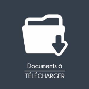 Calendrier Cfa 2020 2019.Inscription En Apprentissage Telechargement Mode D Emploi