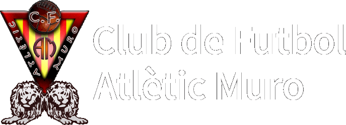 Club de Futbol Atlètic Muro