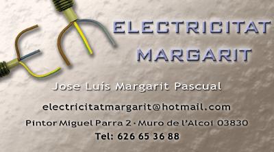 electricitat-margarit