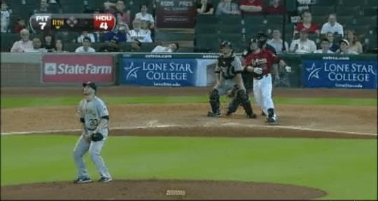 resop 37 home run