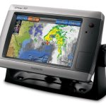Electronics Repairs & Installations, GPS install