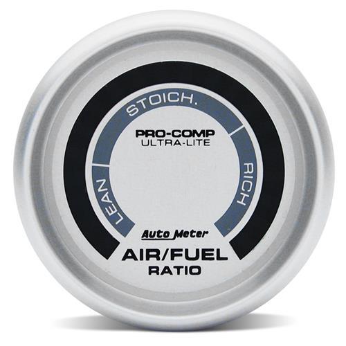 autometer cobalt pyrometer wiring diagram autometer autometer c2 air fuel gauge wiring diagram wiring diagram on autometer cobalt pyrometer wiring diagram