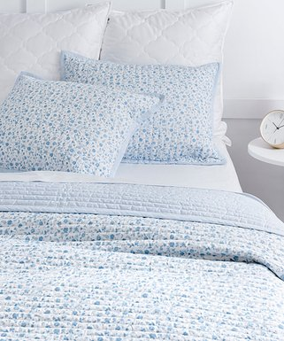 quilts quilt sets zulily