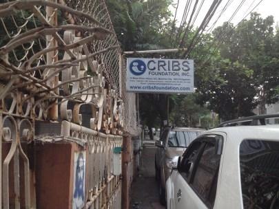 cribs13