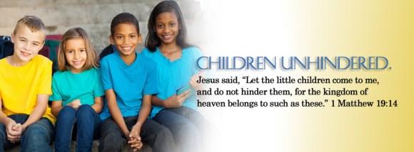 children-banner