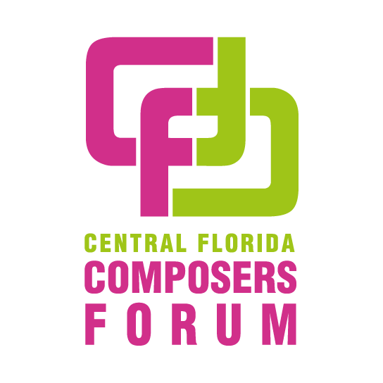 Central Florida Composers Forum
