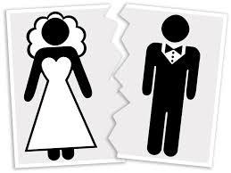 separazione, separato, separata e diritti ereditari