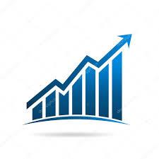 grafico finanza