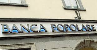 """Banca Popolare Valconca, aggiornamenti da """"Il Sole 24 Ore"""" !?!"""