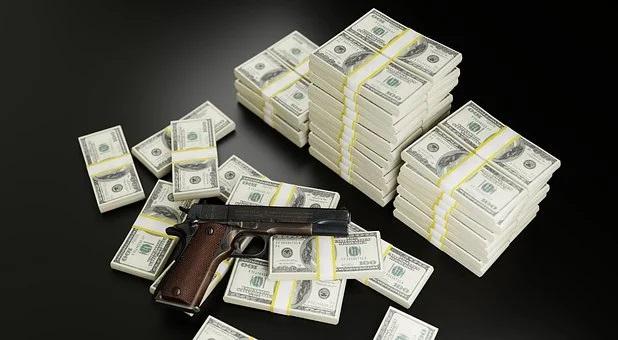 mafia bond