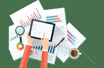 contabilidade-online