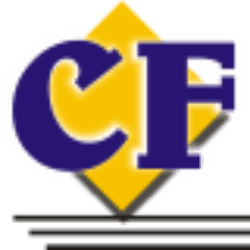 CF Contabil.com