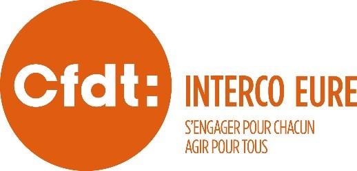 CFDT Interco de l'Eure