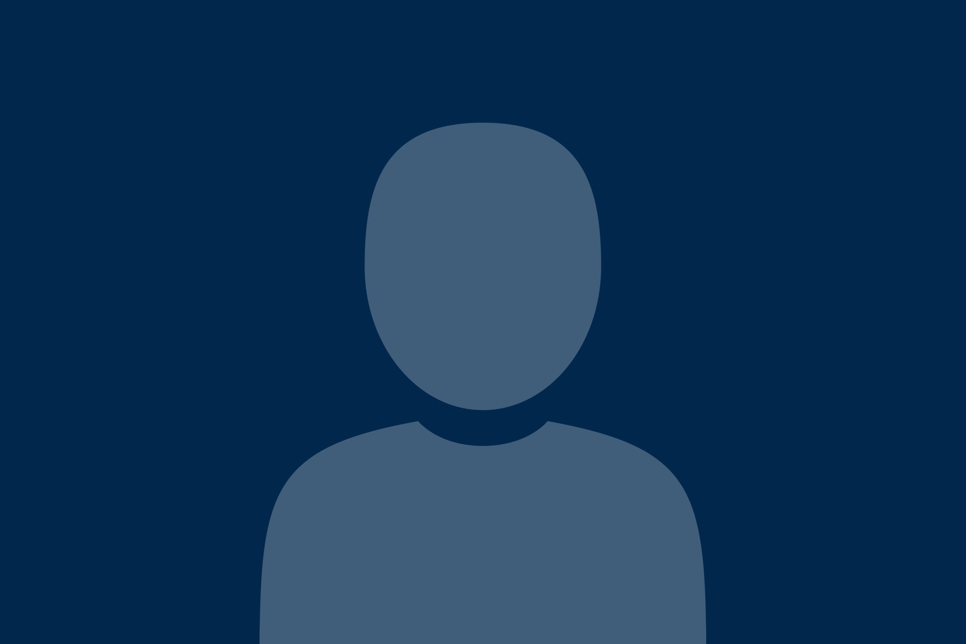 blank profile-attachment