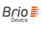 brio-175-attachment