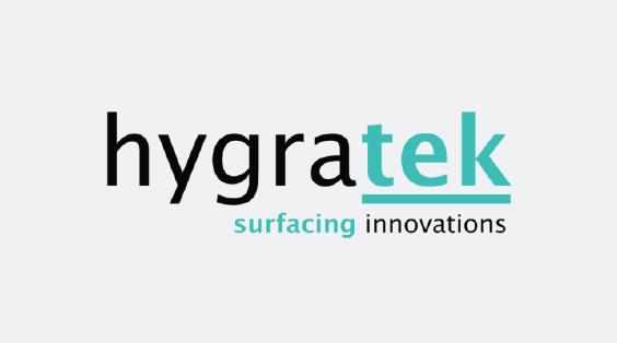HygraTek