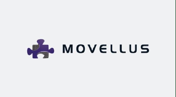 Movellus Circuits, Inc.