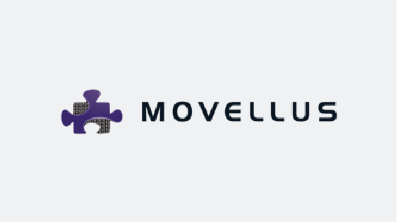 Movellus Circuits, Inc.