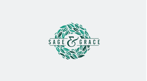 Sage & Grace