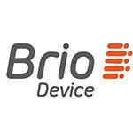 BRIO LLC