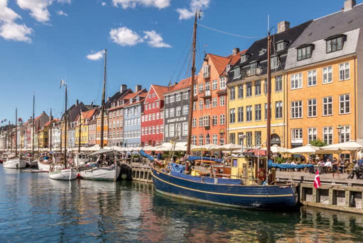 Denmark02