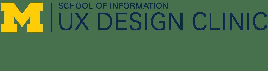 UX-Design-Clinic_Logo