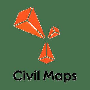 CivilMaps