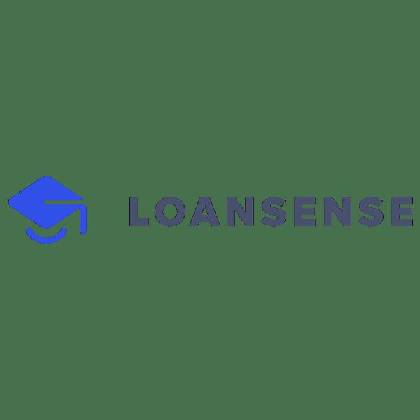 LoanSense-Web