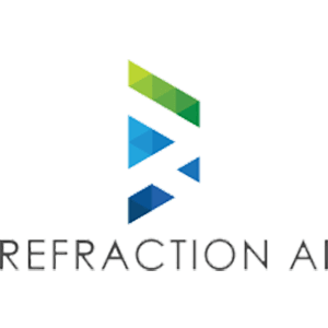 Refraction AI