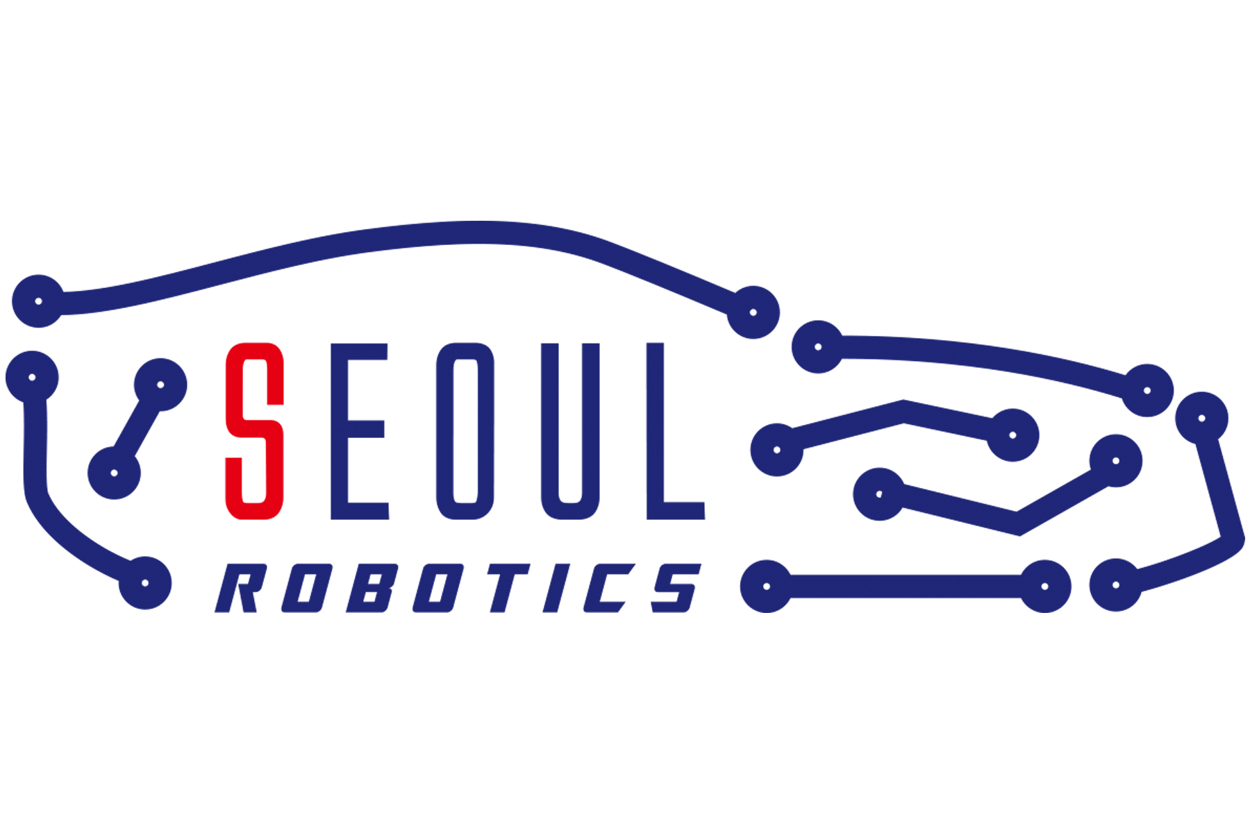 Seoul Robitics