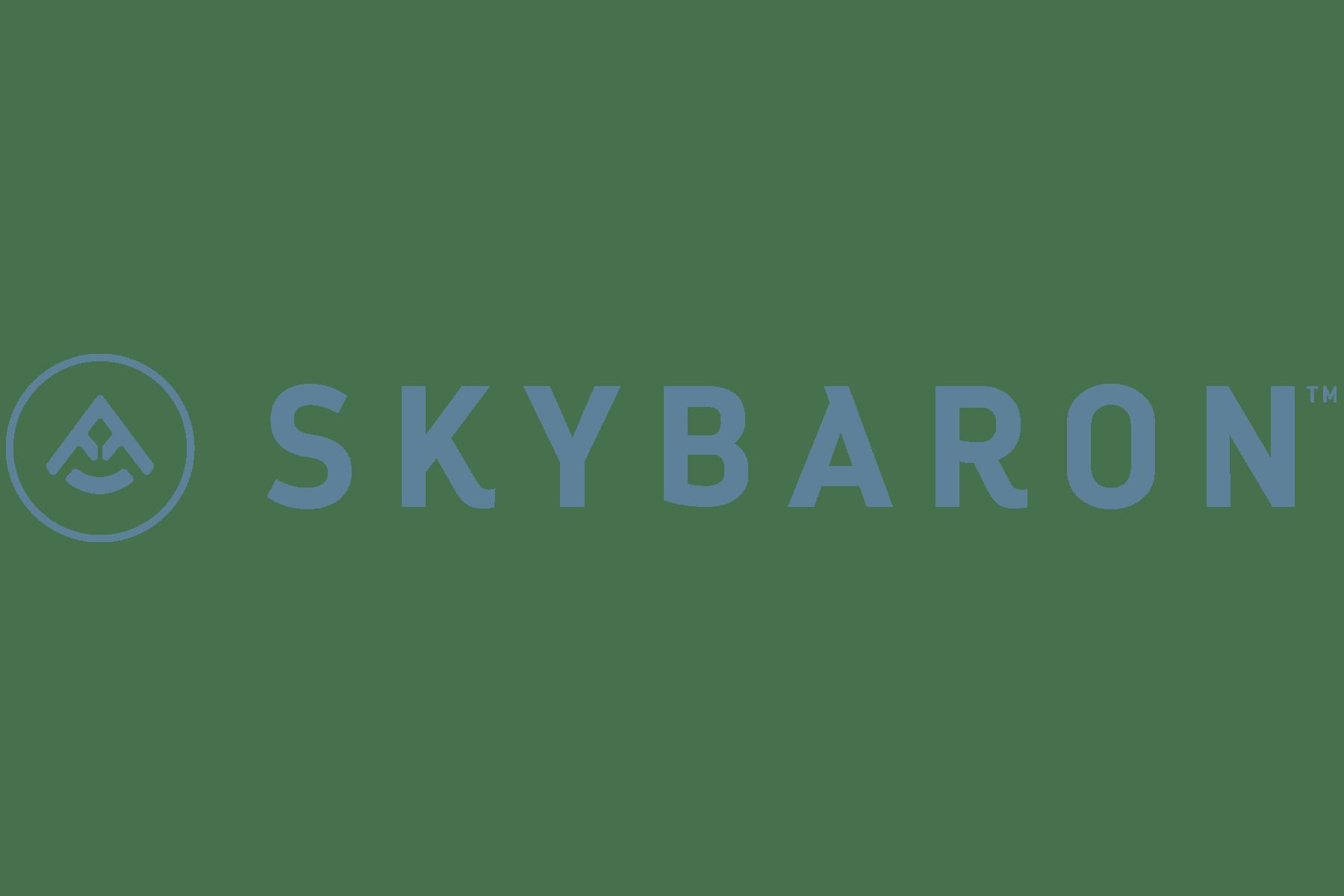 SkyBaron