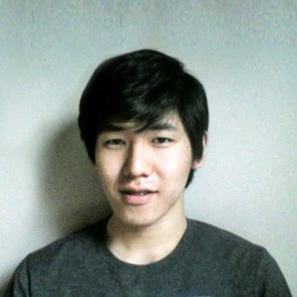 Jay Junghyuk Kim