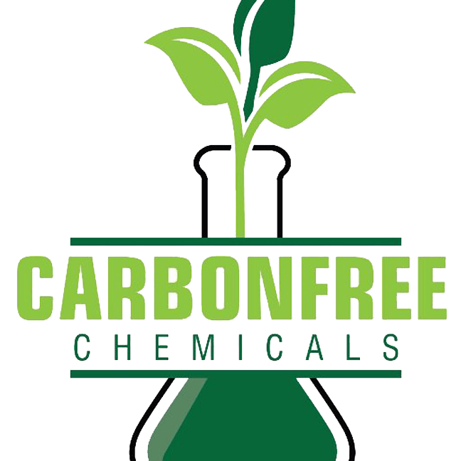 Carbon Free
