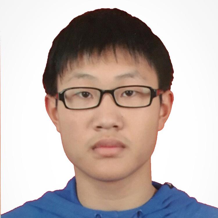Chunkai Yao