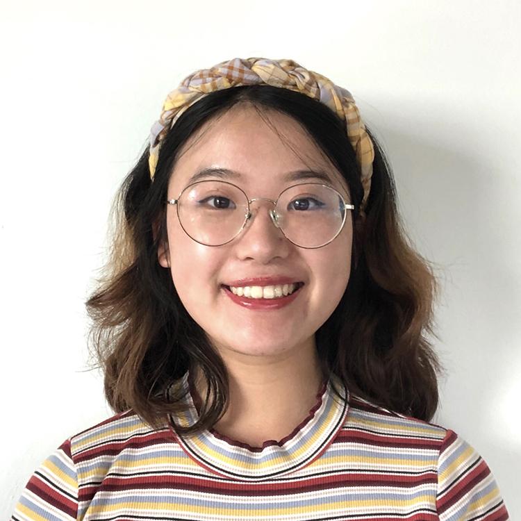 Jialu Yu