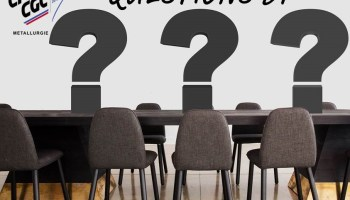 questions datant