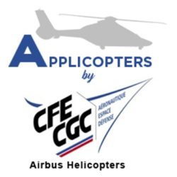 Applicopters