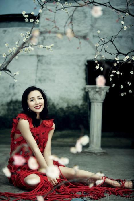 jiangyiyan 2013feb4