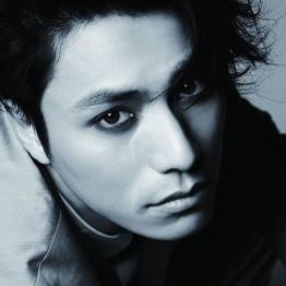 chenkun photo1