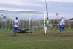 El ESTU suma tres puntos de oro ante el Campomanes (3-2)