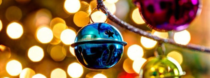 christmas-decorations-cc.jpg