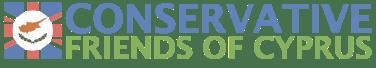 cfcyprus.org_.uk-logo-2015.png