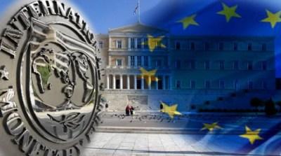 ob_cff05a_imf-eu-greece