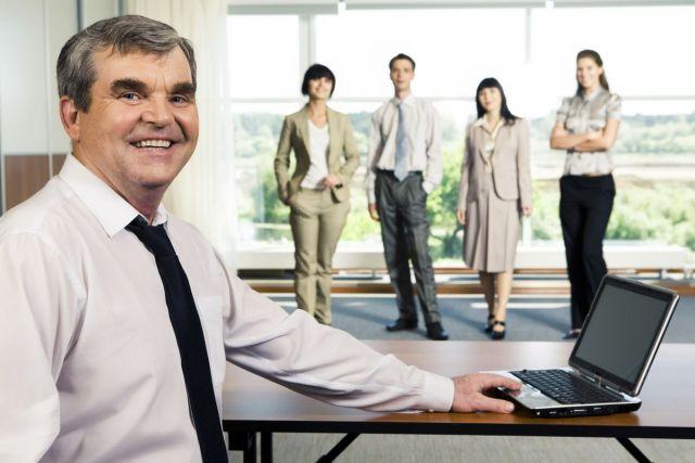 business succession loans