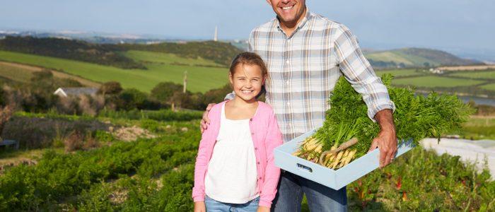 small farm loans