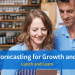 Sales Forecasting for Growth and Profit Workshop