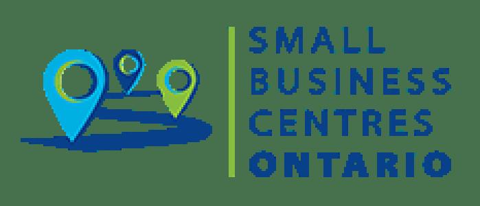 Small Business Centre Ontario