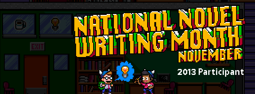 https://i1.wp.com/cfiles.nanowrimo.org/nano-2013/files/2013/09/2013-Participant-Facebook-Cover.png