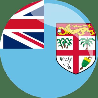 fiji-flag