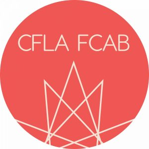 CFLA-FCAB Logo